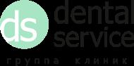 Dental service Группа клиник